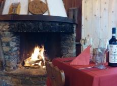 Chalet-Primolo-ristorante-1.jpg