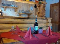 Chalet-Primolo-ristorante-4.jpg